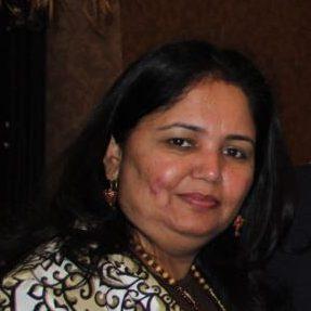 Mrs. Suchetha Kulkarni