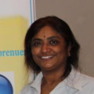 Mrs. Vani Neti