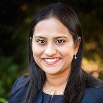 Dr. Saritha Ravella