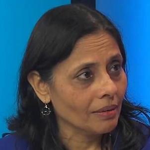 Dr. Renu Joshi